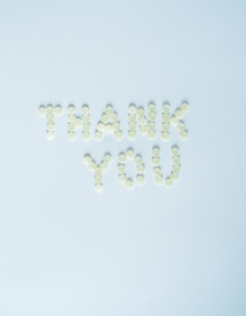 エントツへのご訪問ありがとうございました!